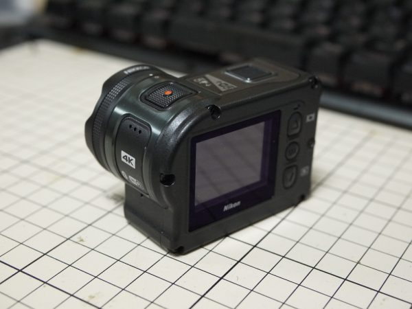 P1020264