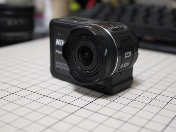 P1020267