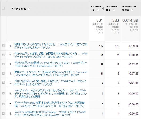 SnapCrab_NoName_2014-1-11_20-5-28_No-00