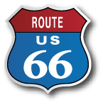 route66_1