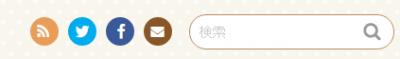 SnapCrab_NoName_2015-8-5_21-0-58_No-00