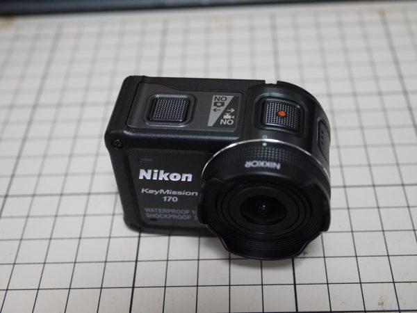 P1020266